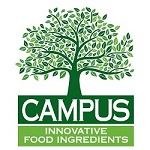 Campus- Functional Meat Ingredients representation in Turkey...